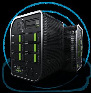 Dedicated Server PNG Transparent Picture PNG Clip art