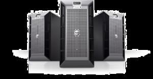 Dedicated Server Transparent Background PNG Clip art