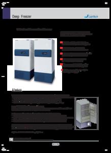 Deep Freezer PNG Clipart PNG Clip art