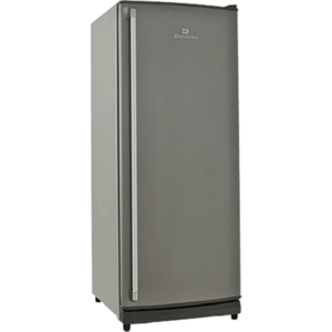Deep Freezer PNG Photo PNG Clip art