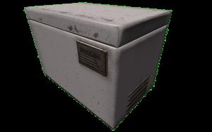 Deep Freezer PNG Transparent Image PNG Clip art