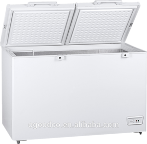 Deep Freezer Transparent PNG PNG Clip art