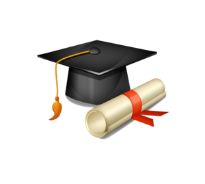 Degree Background PNG PNG Clip art
