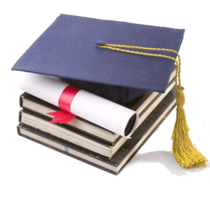 Degree PNG Background Image PNG Clip art