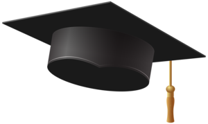 Degree PNG File PNG Clip art