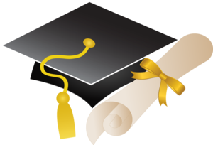 Degree PNG HD PNG Clip art