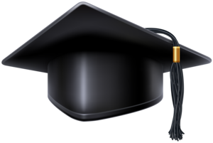 Degree PNG Image PNG Clip art