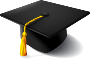 Degree PNG Photo PNG Clip art