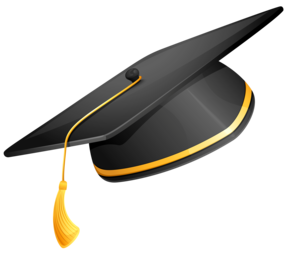 Degree PNG Photos PNG Clip art