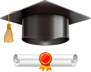 Degree PNG Picture PNG Clip art