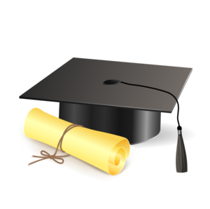 Degree PNG Transparent Picture PNG Clip art
