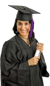 Degree Transparent PNG PNG Clip art