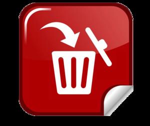 Delete Button PNG Image PNG Clip art