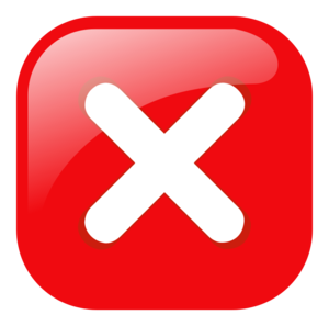 Delete Button PNG Picture PNG Clip art