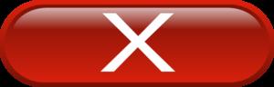 Delete Button PNG Transparent Image PNG Clip art