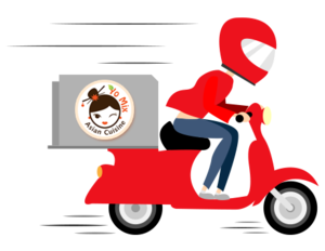 Delivery PNG Clipart PNG Clip art