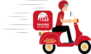 Delivery PNG HD PNG icon