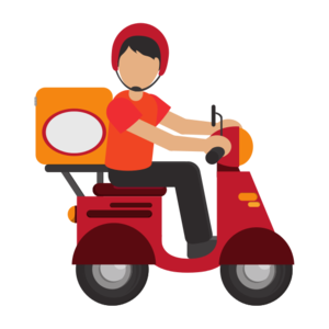 Delivery PNG Image PNG Clip art