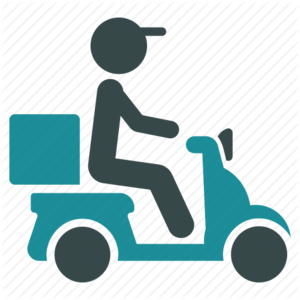 Delivery PNG Photo PNG Clip art