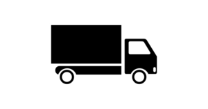 Delivery PNG Photos PNG Clip art