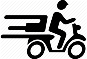 Delivery PNG Picture PNG Clip art