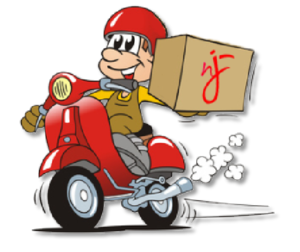 Delivery PNG Transparent PNG Clip art