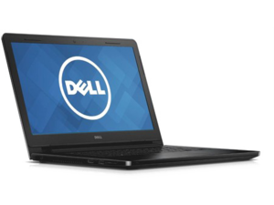 Dell Laptop Background PNG PNG Clip art