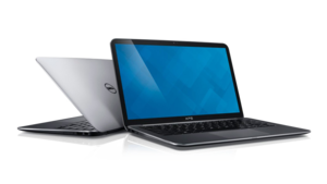 Dell Laptop PNG Background Image PNG Clip art