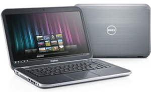 Dell Laptop PNG Clipart PNG Clip art