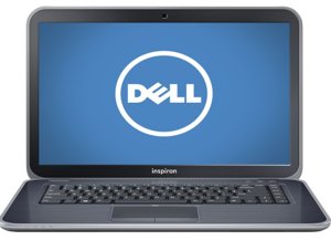 Dell Laptop PNG HD PNG Clip art