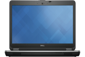 Dell Laptop PNG Photo PNG Clip art