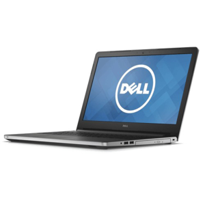 Dell Laptop PNG Photos PNG Clip art