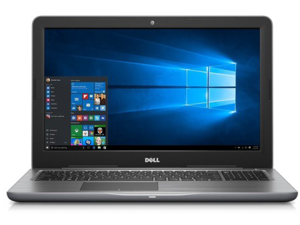 Dell Laptop Transparent Images PNG PNG clipart
