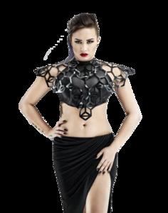 Demi Lovato PNG Transparent Image PNG Clip art