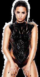 Demi Lovato Transparent PNG PNG Clip art
