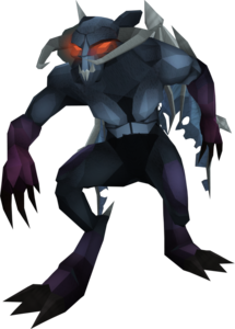 Demon PNG Photo PNG clipart