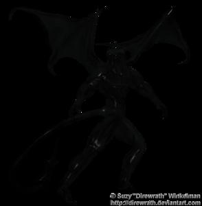 Demon PNG Photos PNG Clip art