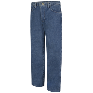 Denim Jean PNG Photo PNG Clip art