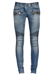 Denim Jean PNG Photos PNG icon