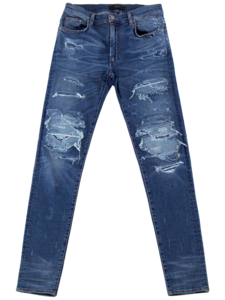 Denim Jean PNG Picture PNG Clip art