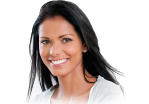 Dentist Smile PNG Clipart PNG Clip art