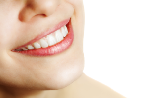 Dentist Smile PNG File PNG Clip art