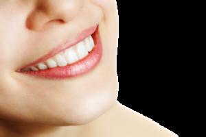 Dentist Smile PNG File PNG Clip art