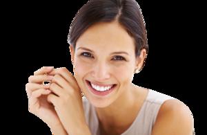 Dentist Smile PNG Free Download PNG Clip art