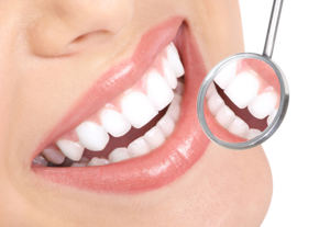 Dentist Smile PNG HD PNG Clip art