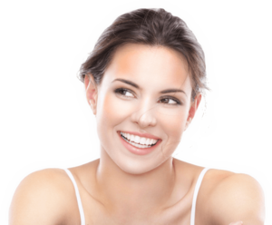 Dentist Smile PNG Photo PNG Clip art