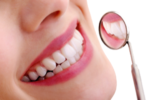 Dentist Smile PNG Photos PNG Clip art