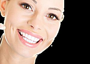 Dentist Smile PNG Pic PNG Clip art