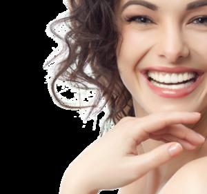 Dentist Smile PNG Transparent Image PNG Clip art