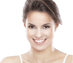 Dentist Smile PNG Transparent PNG Clip art